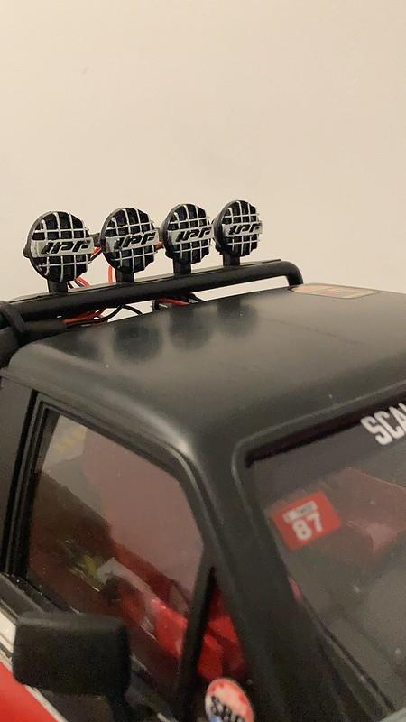 RC4WD trailfinder2 Blazer V8 - Page 2 50259995723_c86846311f_c