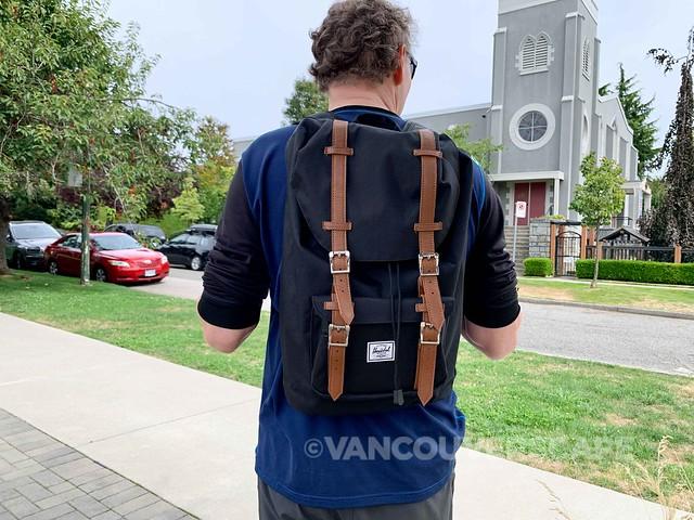 Herschel Mid-America Backpack-7