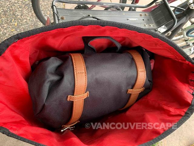 Herschel Mid-America Backpack-6