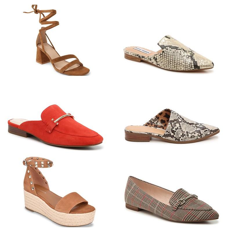 ShoesUnder25_SydneysFashionDiary