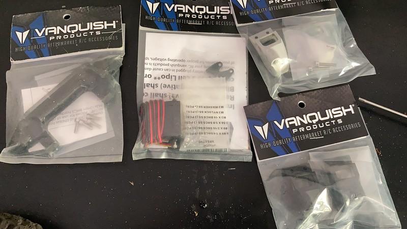 Vanquish VS4-10 FREEDOM83 - Page 2 50260651161_1354fb6e5f_c