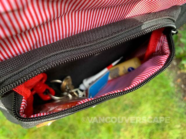 Herschel Mid-America Backpack-5