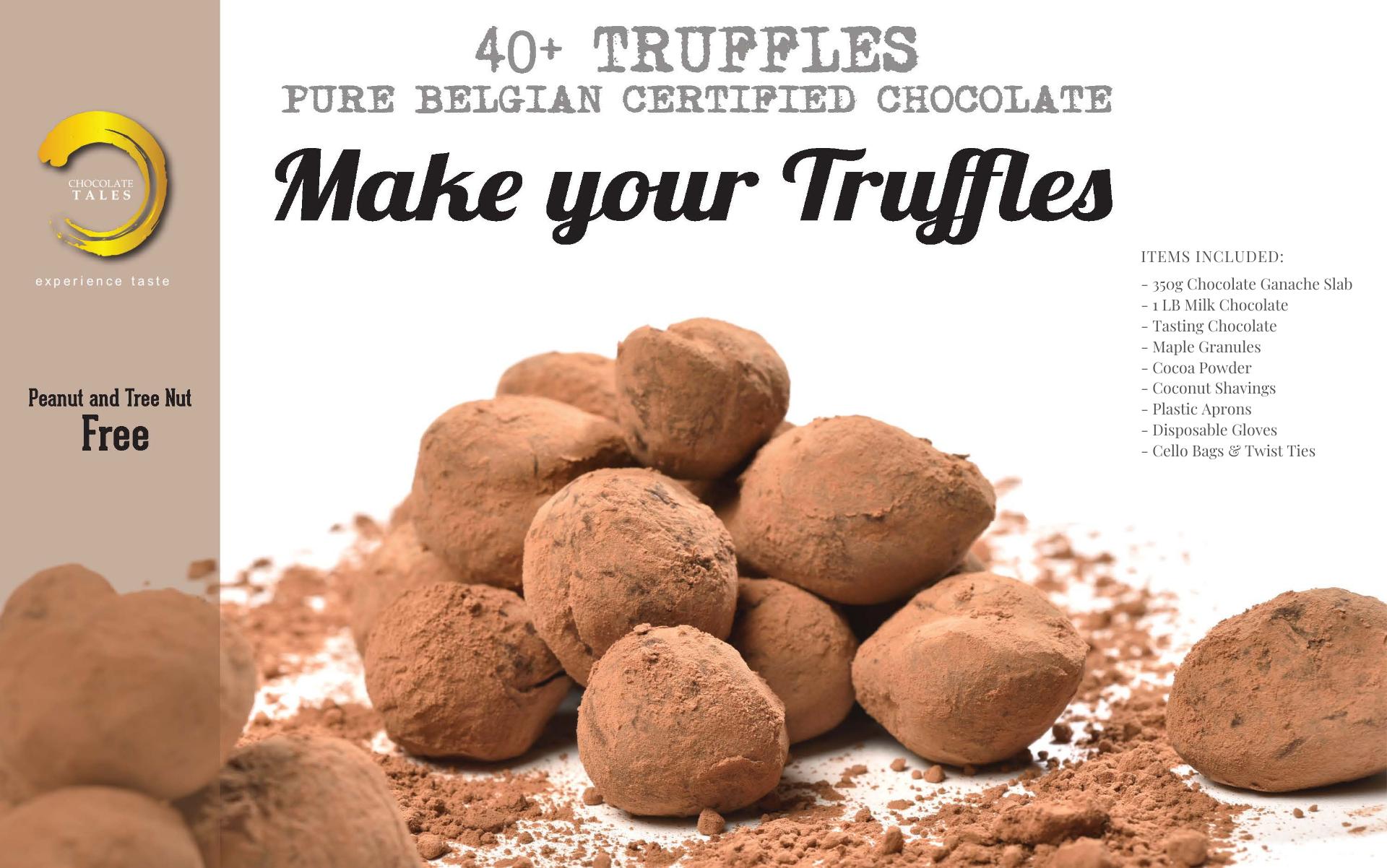 Truffle-Making-Kit-1-1