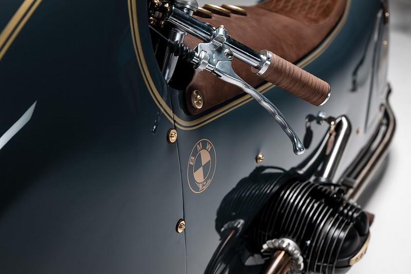 bmw-r100-steampunk-makeover-good-ghost-4