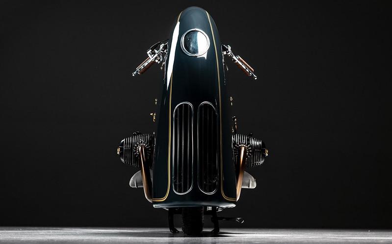 bmw-r100-steampunk-makeover-good-ghost-60