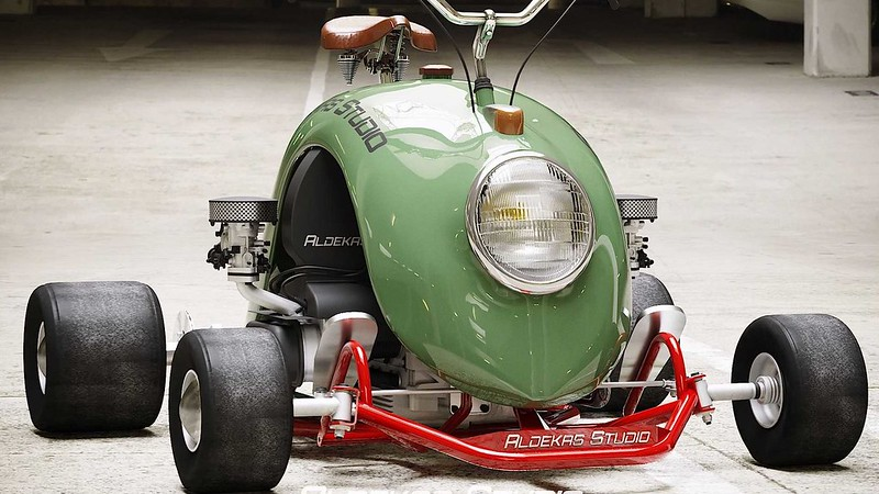 go-kart-vw-beetle-fender---beauty-shot