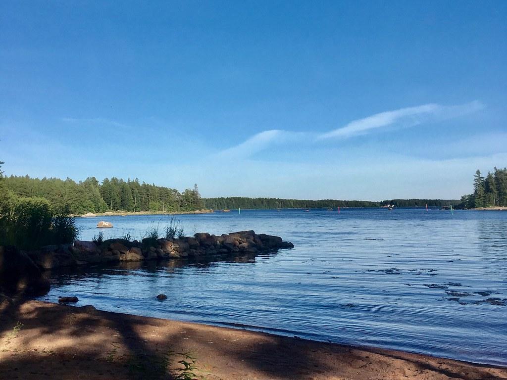 Siltakylä