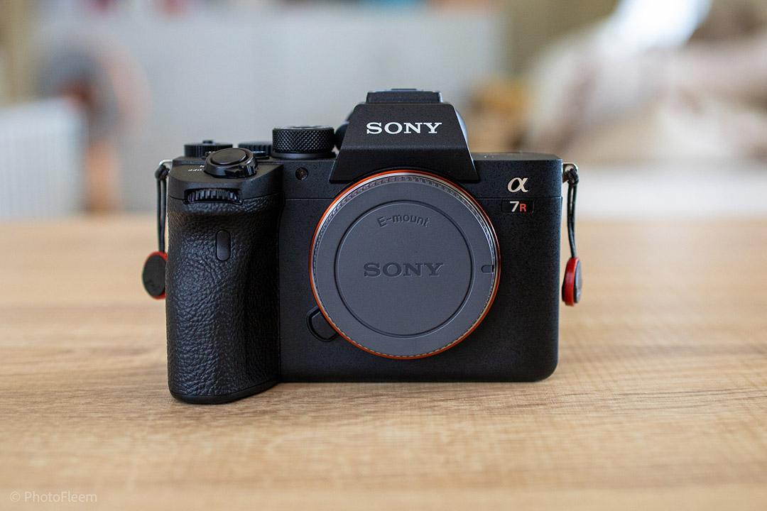 Body-Sony-A7R4-01