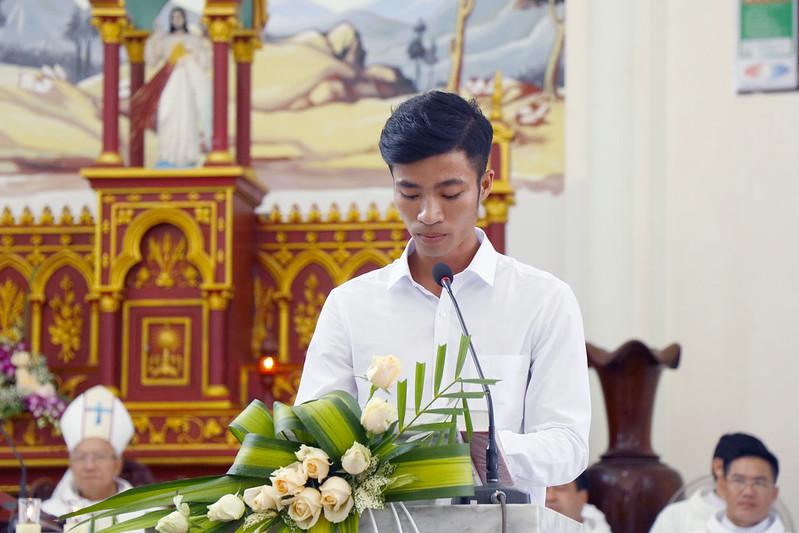 Vinh Luât (21)