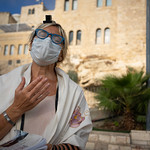WomenoftheWall_ES_03