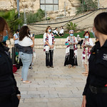 WomenoftheWall_ES_04