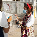 WomenoftheWall_ES_05