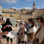 WomenoftheWall_ES_08