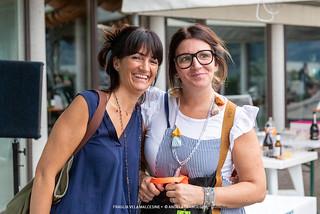 "Regata sociale "" Ferruccio Day"" 2020 - Fraglia Vela Malcesine - Angela Trawoeger_K3I1760"