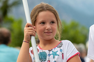 "Regata sociale "" Ferruccio Day"" 2020 - Fraglia Vela Malcesine - Angela Trawoeger_K3I1716"