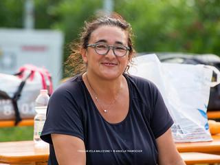 "Regata sociale "" Ferruccio Day"" 2020 - Fraglia Vela Malcesine - Angela Trawoeger_K3I1693"