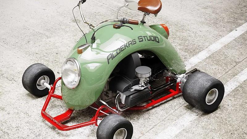 go-kart-vw-beetle-fender---front-quarter-beauty