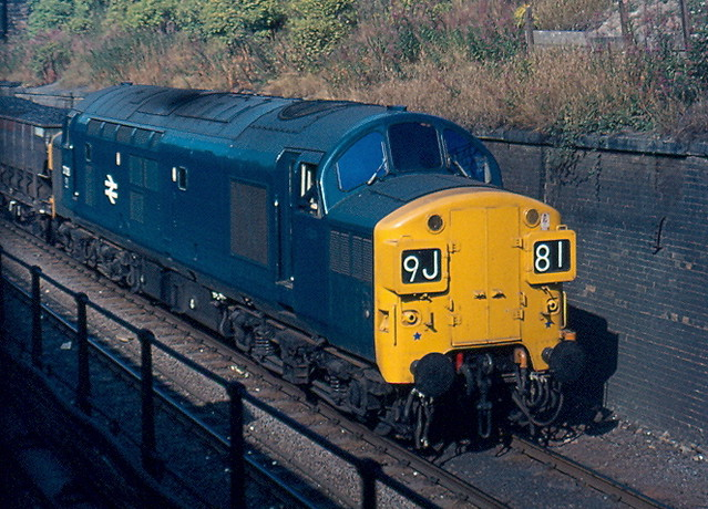 37028 by Andy Sutton
