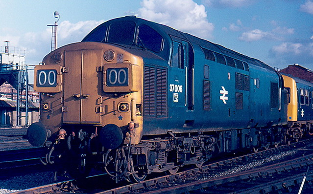37006 by Andy Sutton