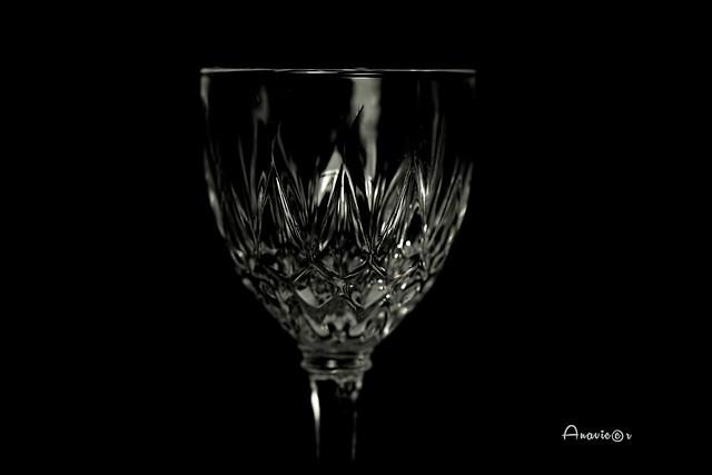 24_Glass