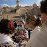 WomenoftheWall_ES_09