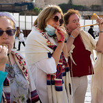 WomenoftheWall_ES_13