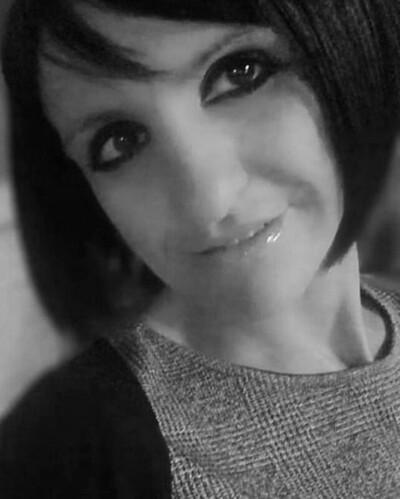 Annalisa Ferrucci
