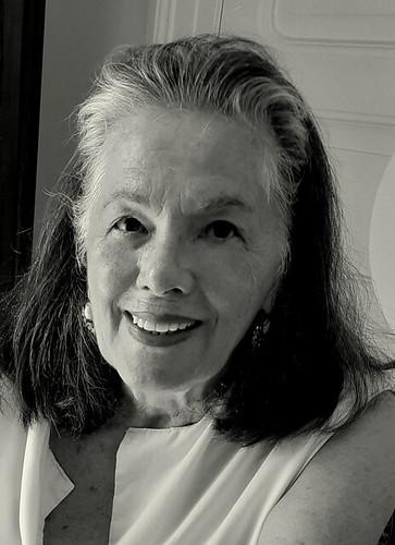 Antonietta Acciani