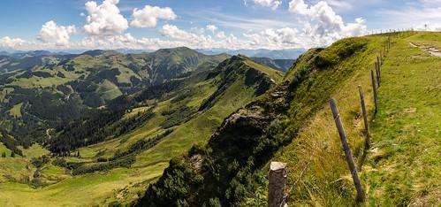 schwalbenwand hundstein schönwieskopf dientenerberge dientnerberge salzburg austria österreich berge almen salzburgerschieferalpen schieferalpen mountains mountaineering bergsteigen
