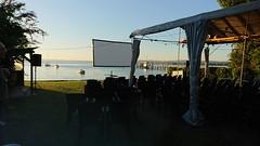 Open Air Kino 2020