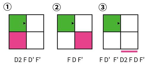 Step1_2-キャラクションキューブ-20200821
