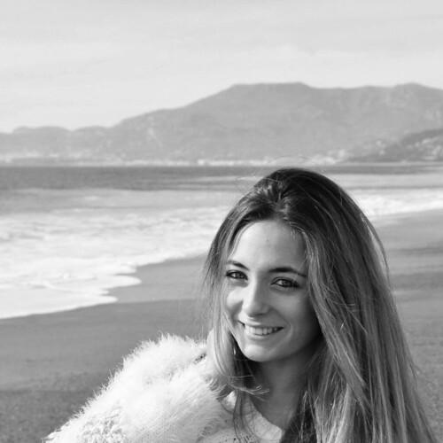 Chiara Sorrentino