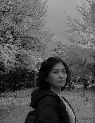 Heejin Choi