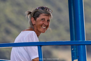 "Regata sociale "" Ferruccio Day"" 2020 - Fraglia Vela Malcesine - Angela Trawoeger_K3I1017"