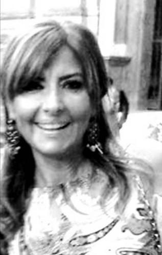 Fulvia Barbuto