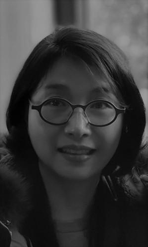 Han_ juwon