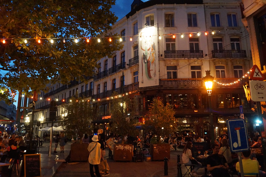 S7.noche-bruselas