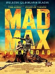 Mad_Max_Fury_Road_Afis_02