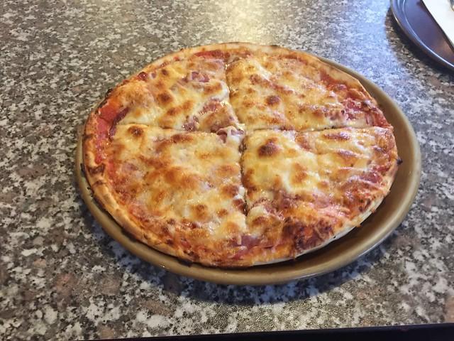 Pizza Sofia - Ristorante Rialto