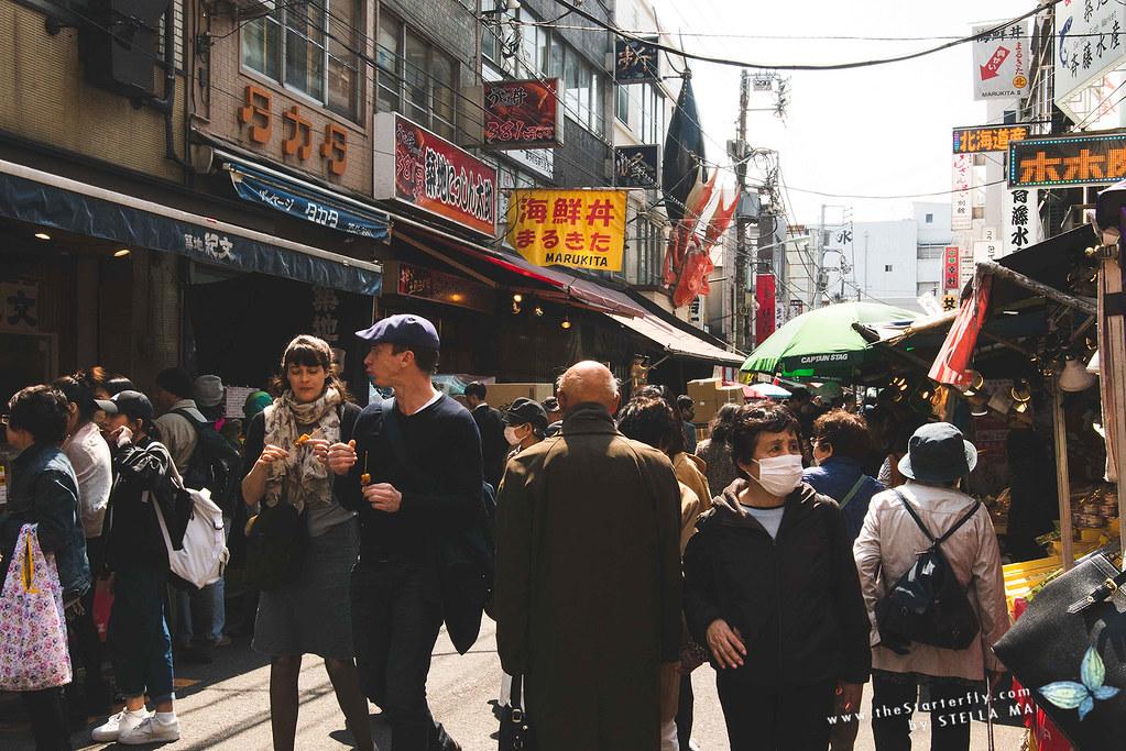 stellama_20170403_Tsukiji-Fish-Market_10