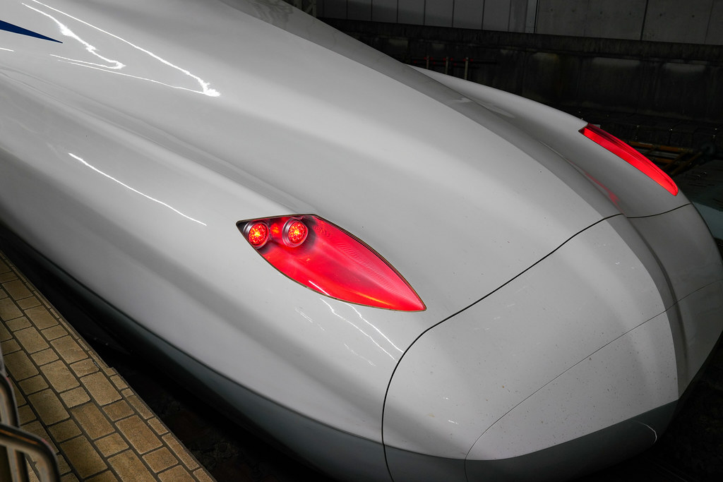 A7R02204