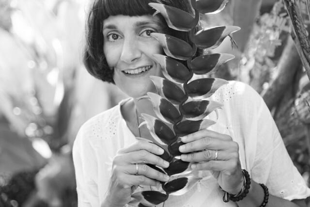 Deborah Ciolli Piombino