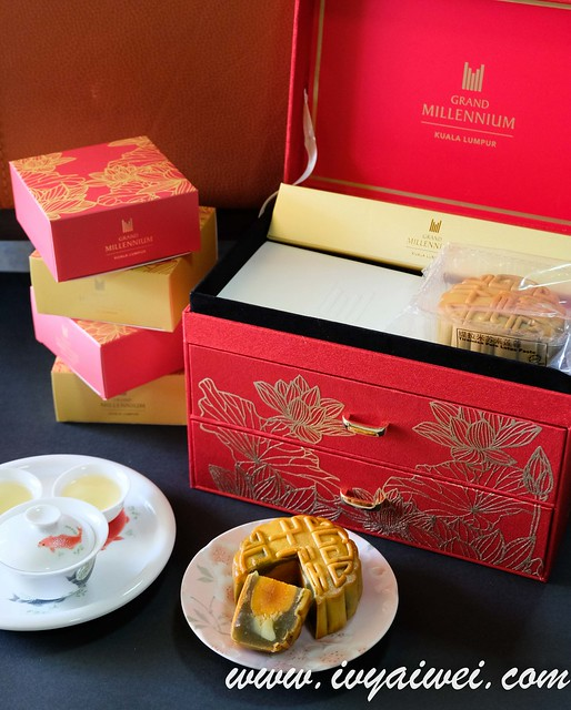 grand millennium mooncake 2020 (3)