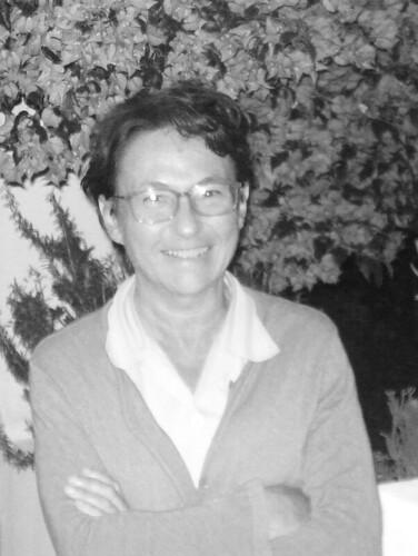 Carla Majorano