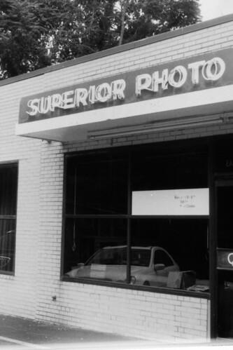 SuperiorPhoto-02