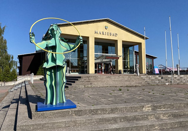 Mariehamn, Åland Islands, Finland 2020 93