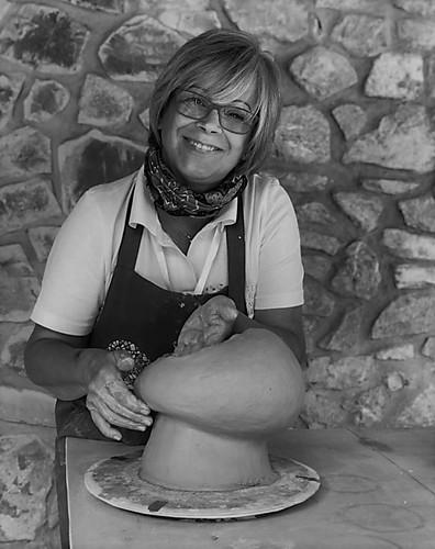 Eliane Rozalo Oliveira Cruz