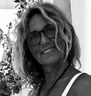 Elisa Simonelli