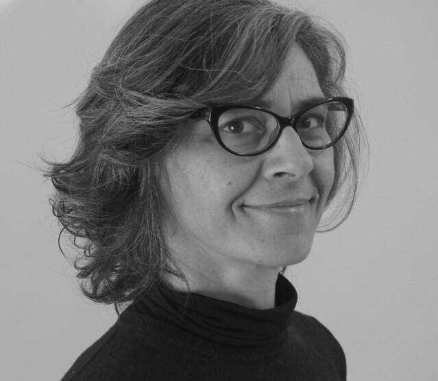Elvira Peduto