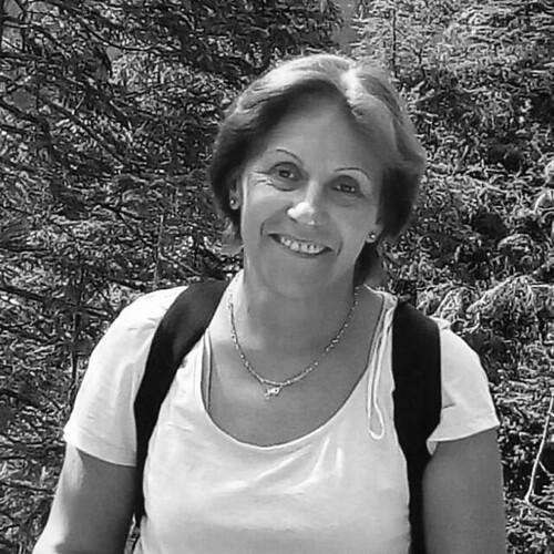 Giuliana Dini